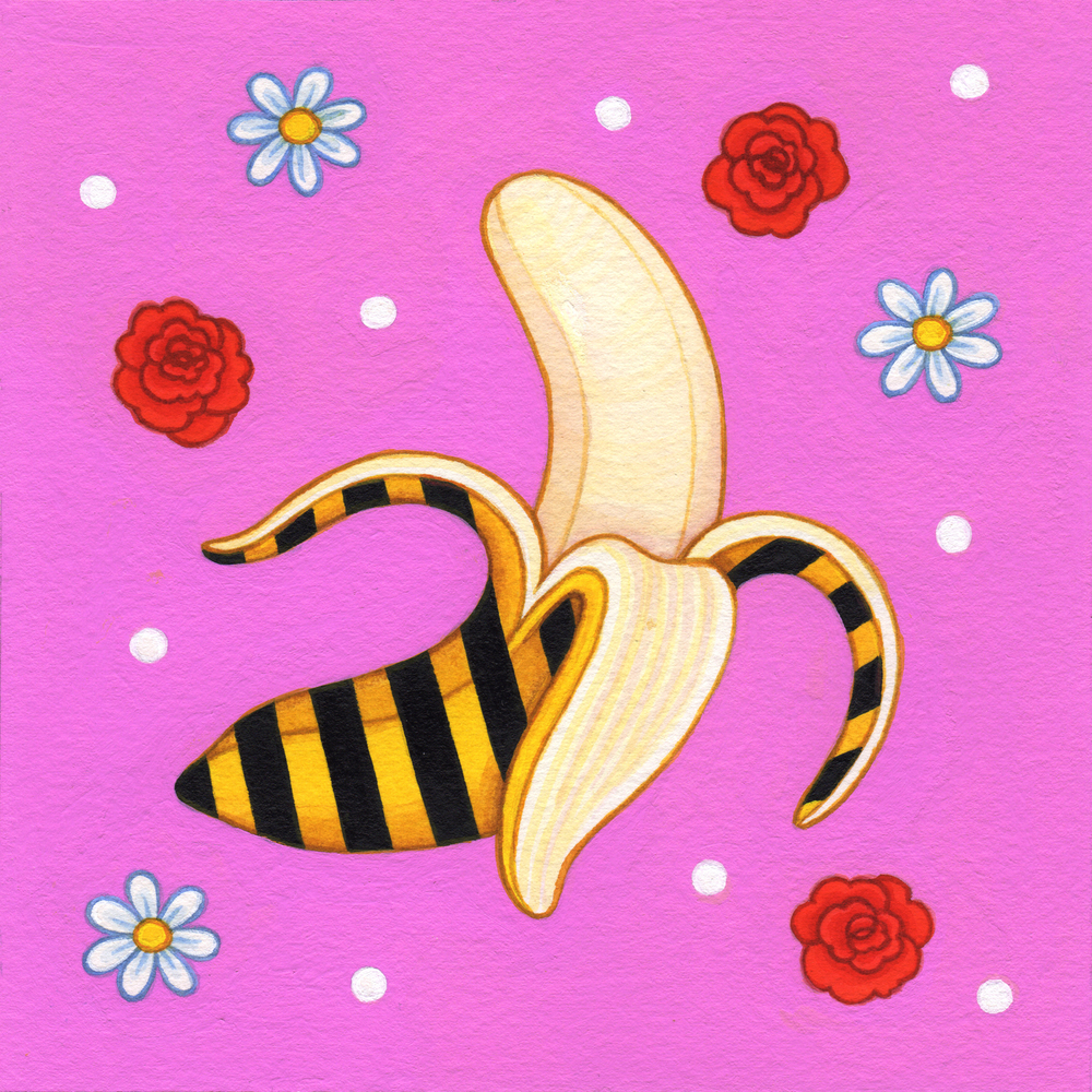 Banana final.jpg