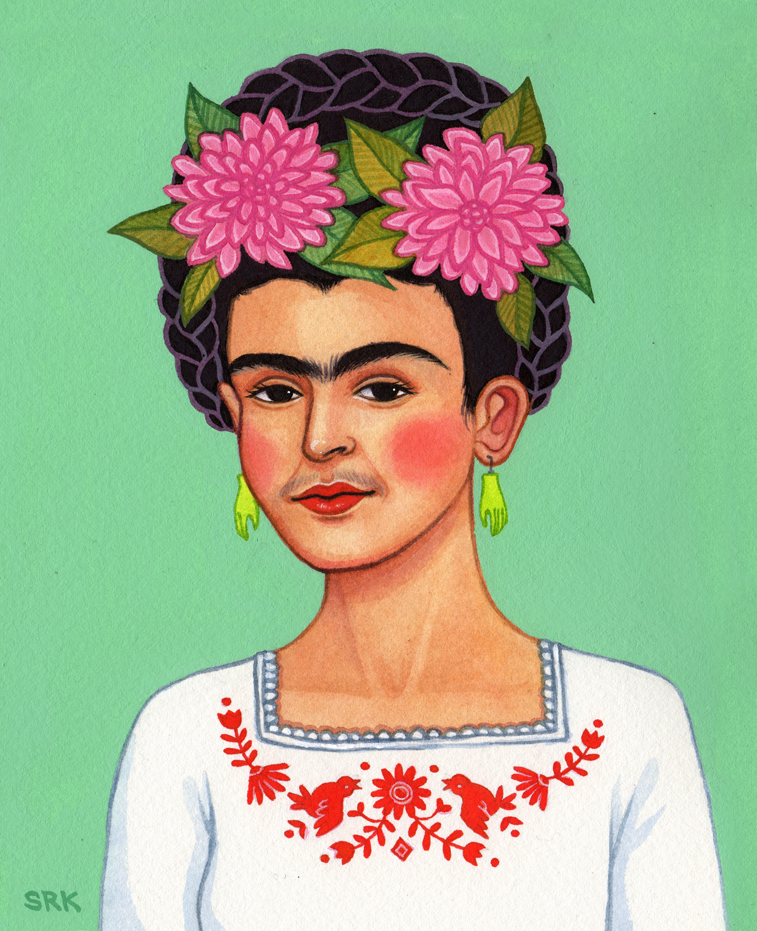 Frida final low res.jpg
