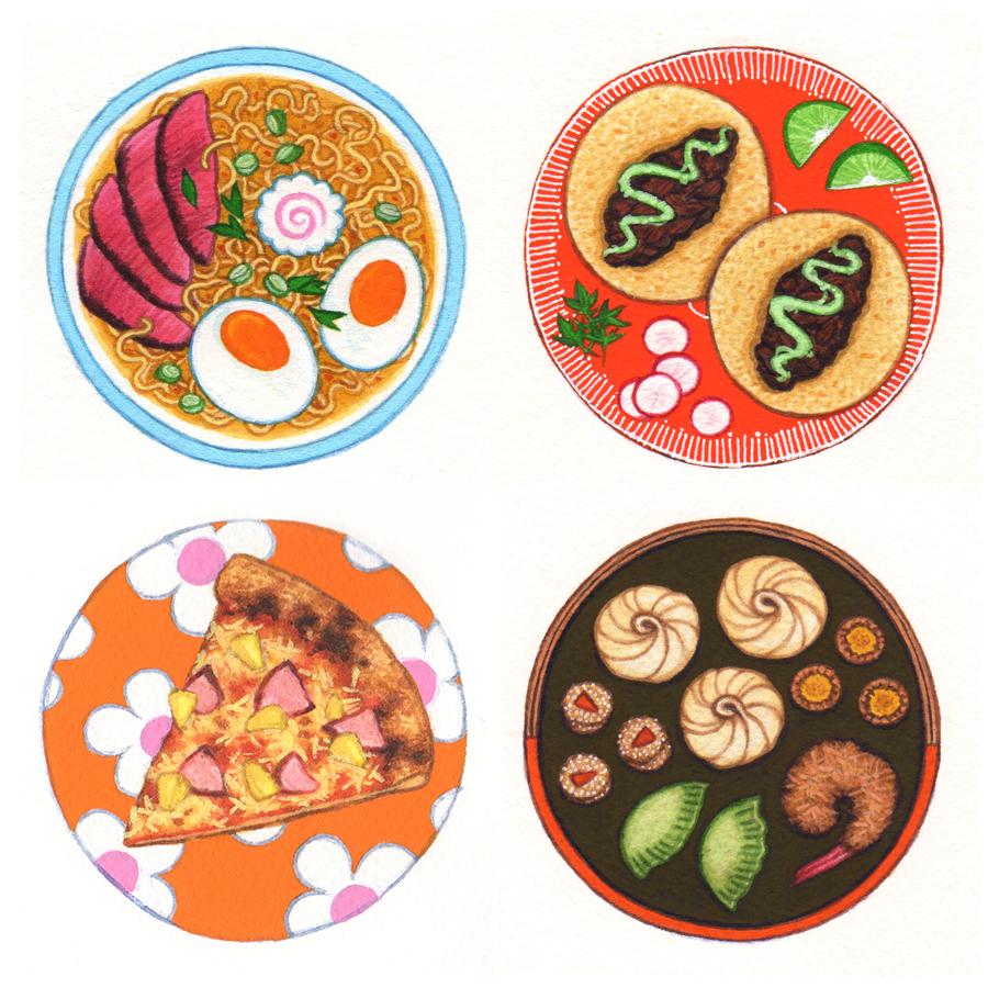 Tiny Foods promo.jpg
