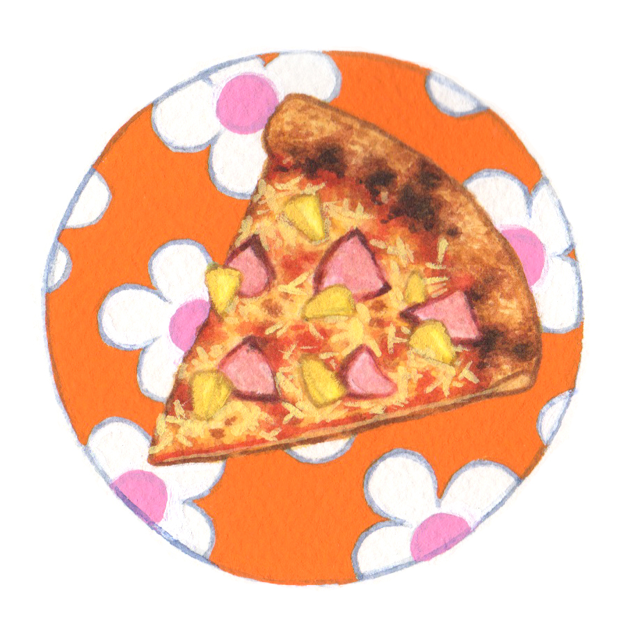 Hawaiian Pizza.jpg