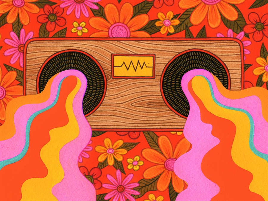 Boogie Nights low res.jpg