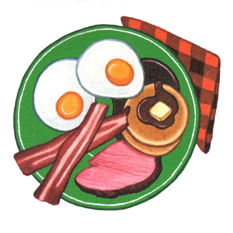 Lumberjack Breakfast.jpg