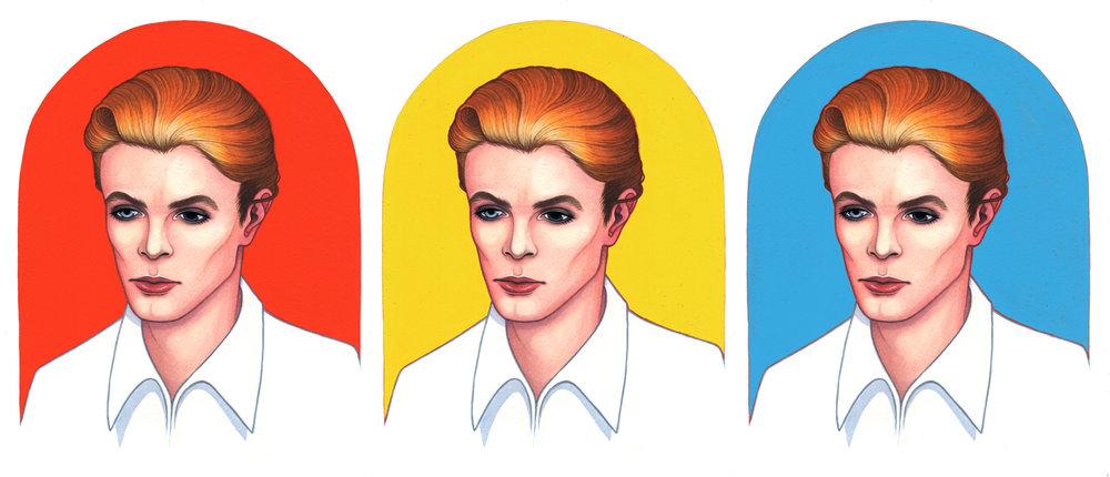 David Bowie rainbow.jpg