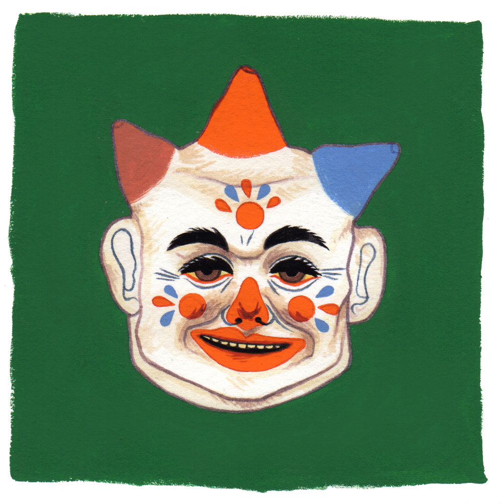 antique mask.jpg