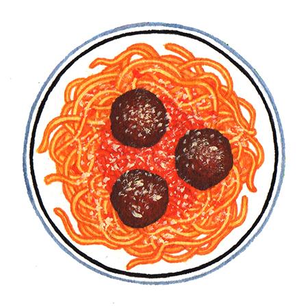 Spagetti resize.jpg