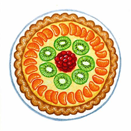 Fruit Tart resize.jpg