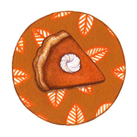 Pumpkin Pie resize.jpg
