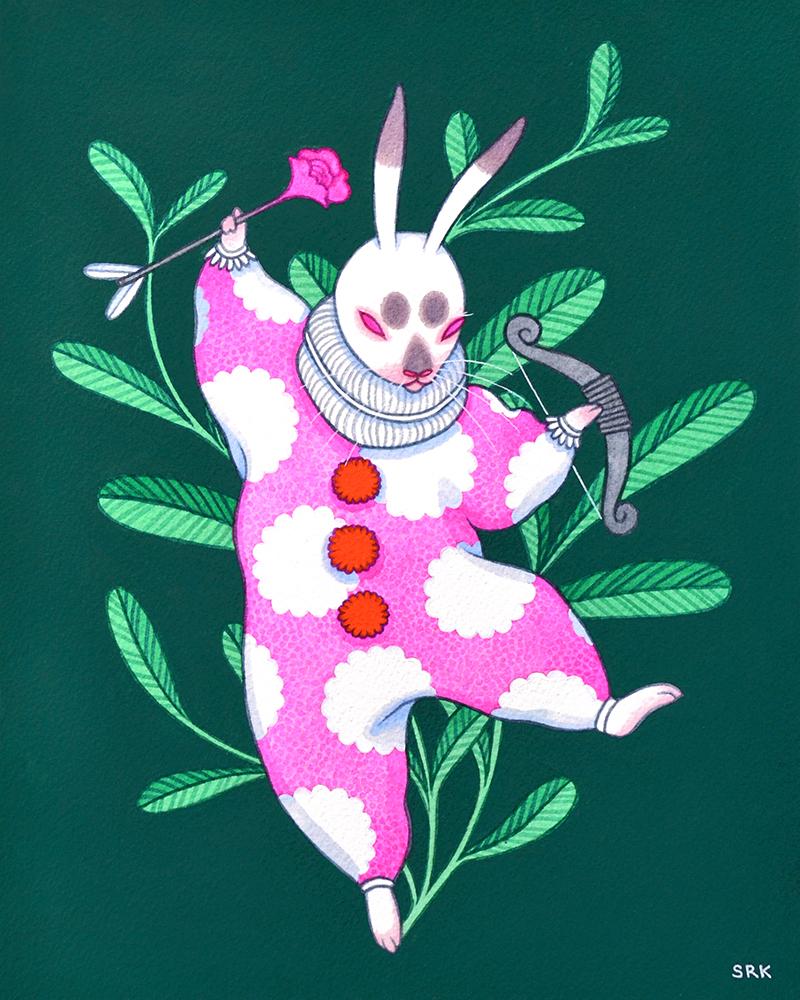 rabbit final resize.jpg