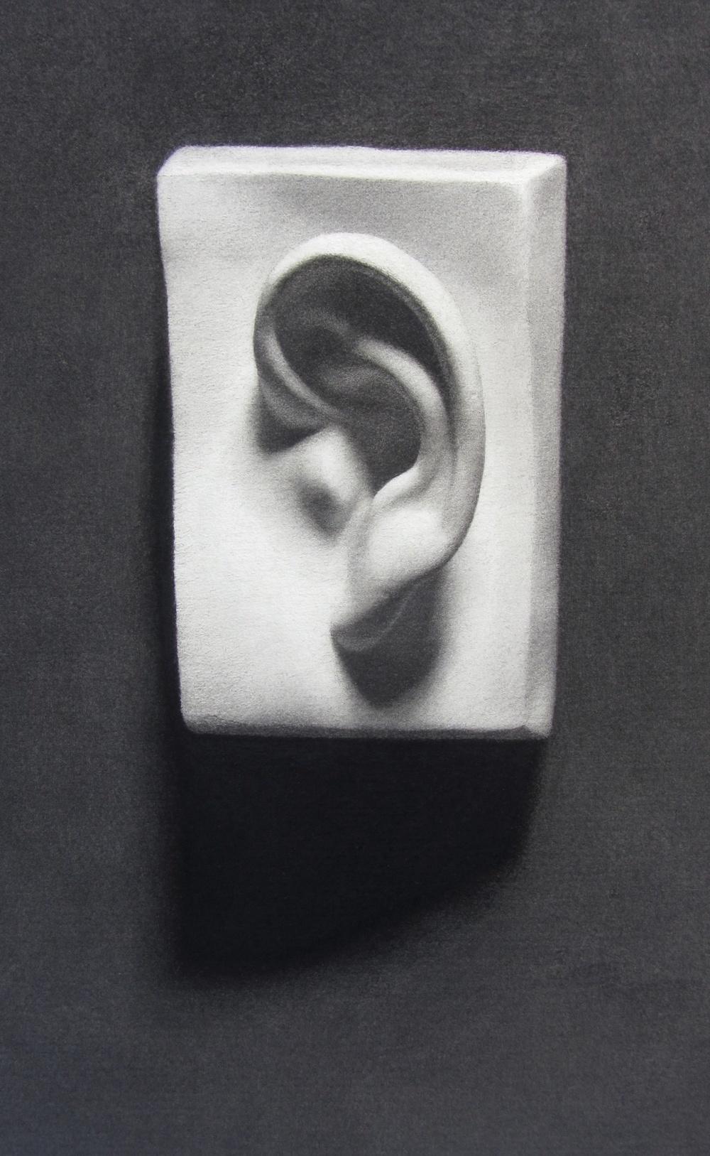 Ear Cast Drawing Lrg.jpg