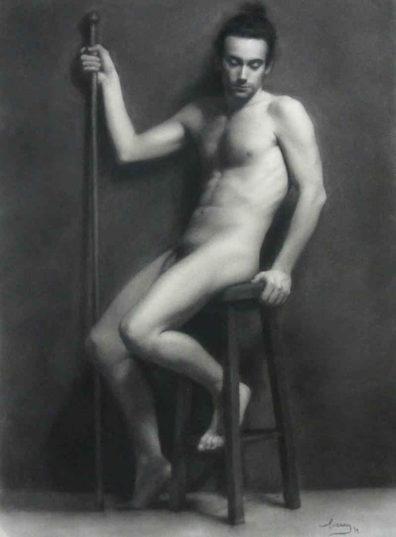 Ettore.jpg