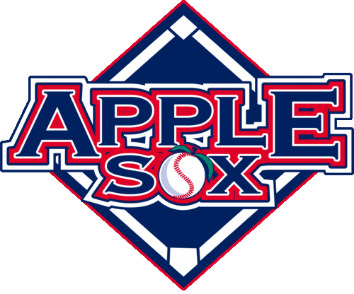 Sox PNG logo.png
