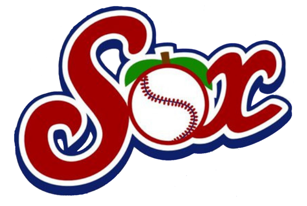 Sox.png