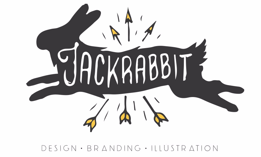Jackrabbit Creative