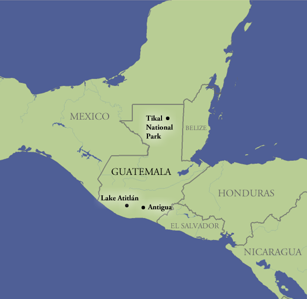 guatemala2.png