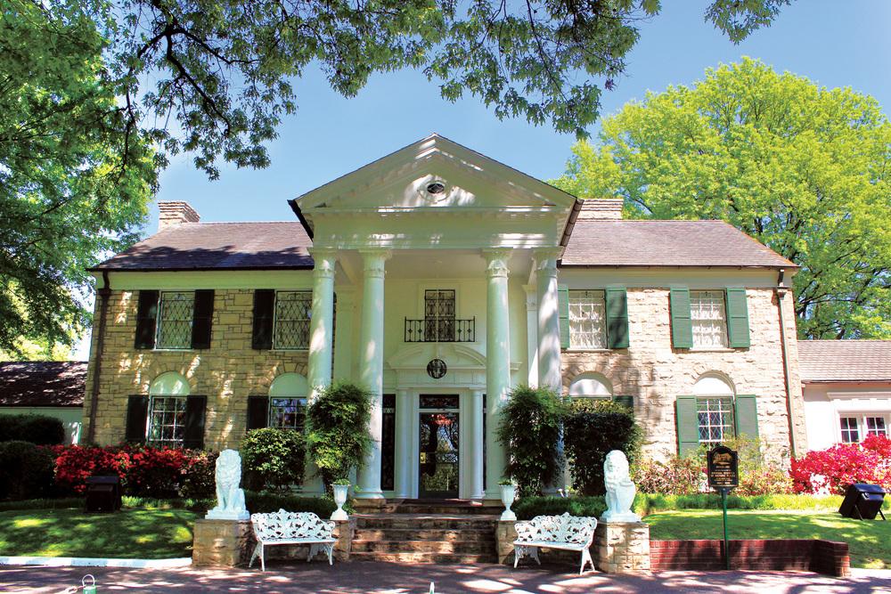 Graceland, Memphis.jpg