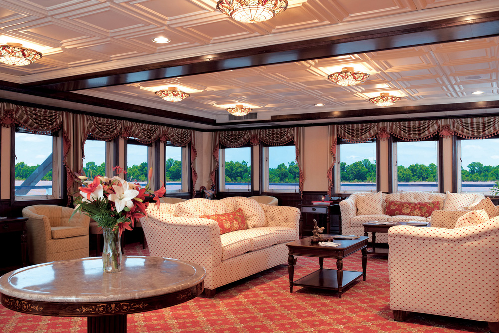 Paddlewheel Lounge on the American Eagle.jpg