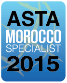 Morocco-Specialist-2015.png