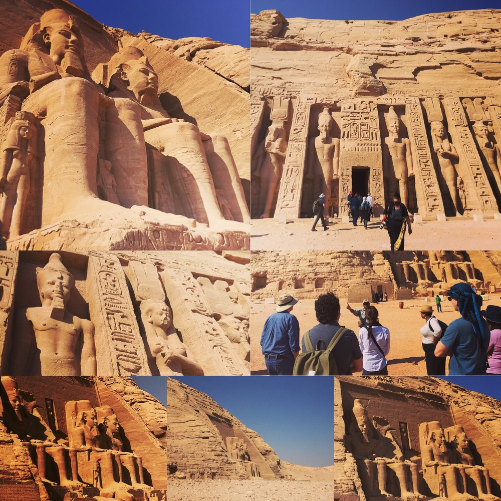 AbuSimbel.JPG