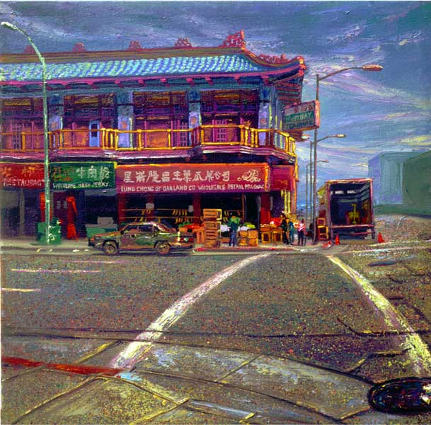 O.Chinatown.Pr.jpg