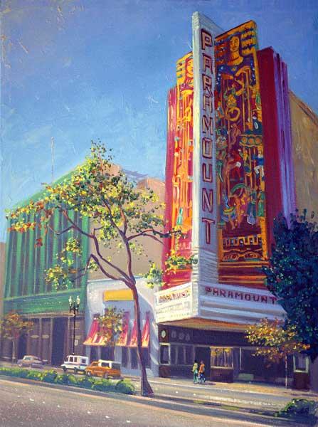 O.Paramount.Pr.jpg