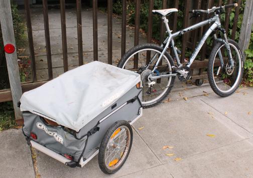 Bike.2.Web