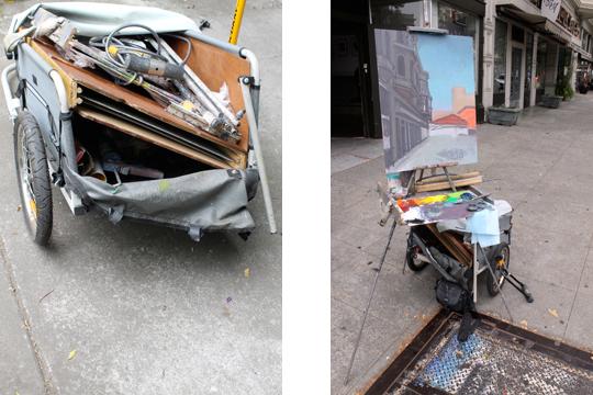 Cart.Easel.Web