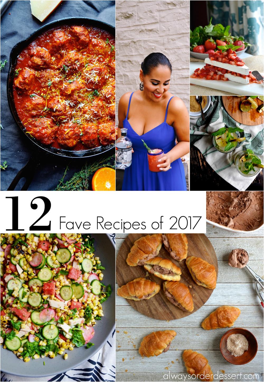 Fave+Recipes+2017.png