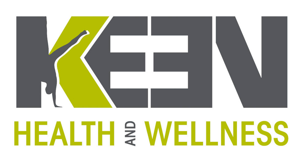 Keen Health Company is the locally-owned parent company of Advanced Movement Studio. We focus on workplace lifestyle, team building, professional wellness and so much more.