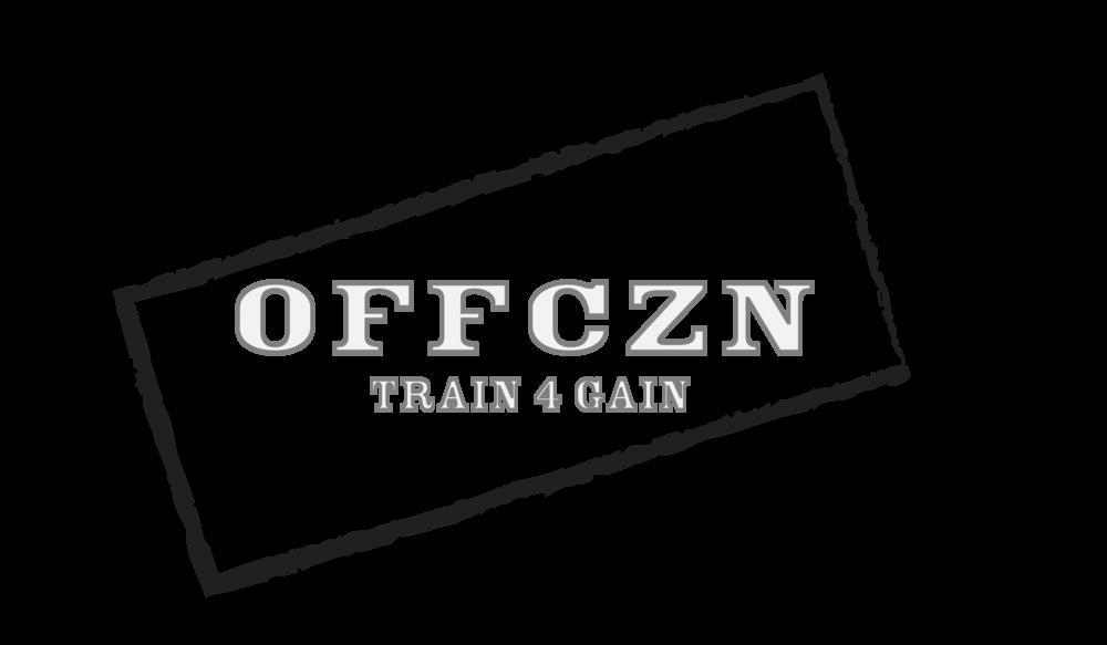 OFFCZN