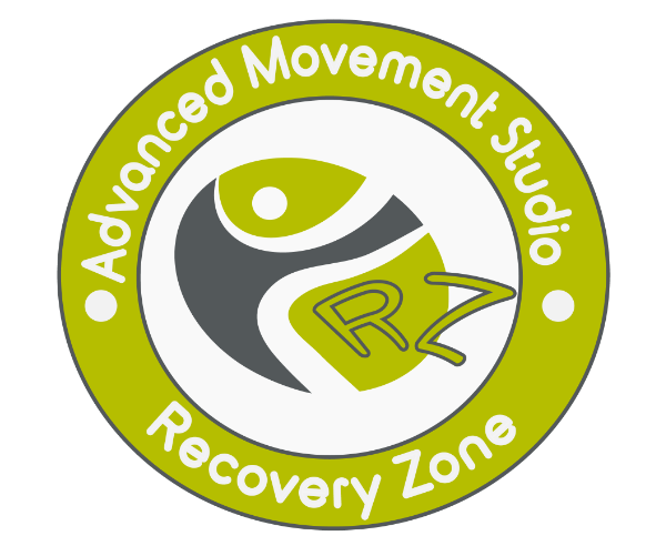 AMS_Recovery_Badge_II-03.png