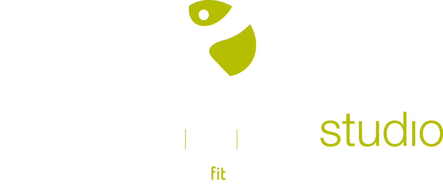 Advanced Movement Studio