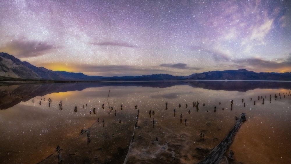 Salt+Lake,+Saline+Valley,+Death+Valley+NP.jpeg