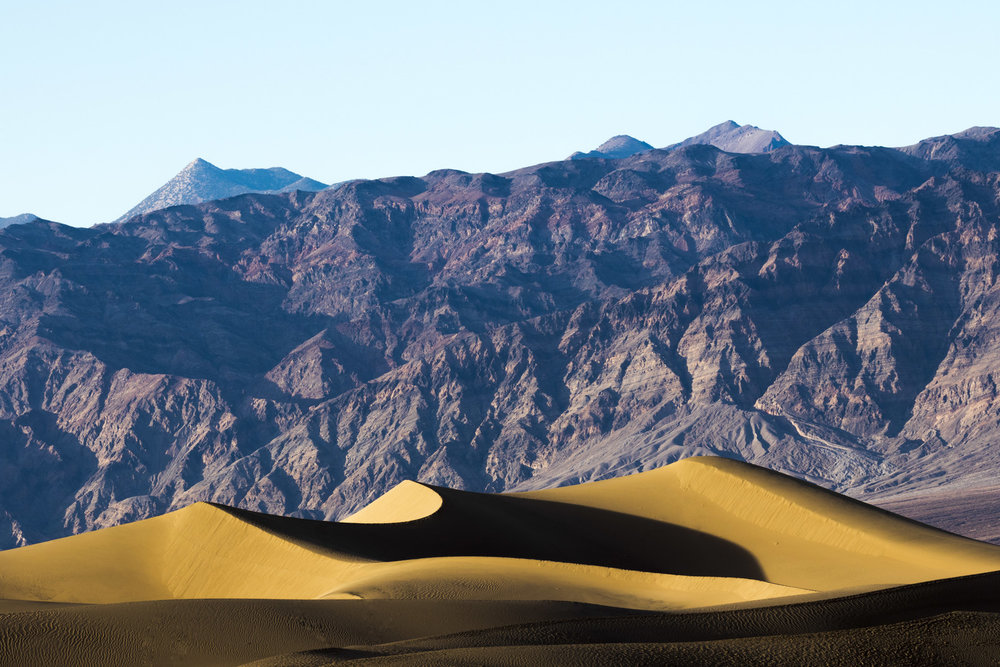 Mesquite+Sand+Dunes+-+Death+Valley-4.jpeg