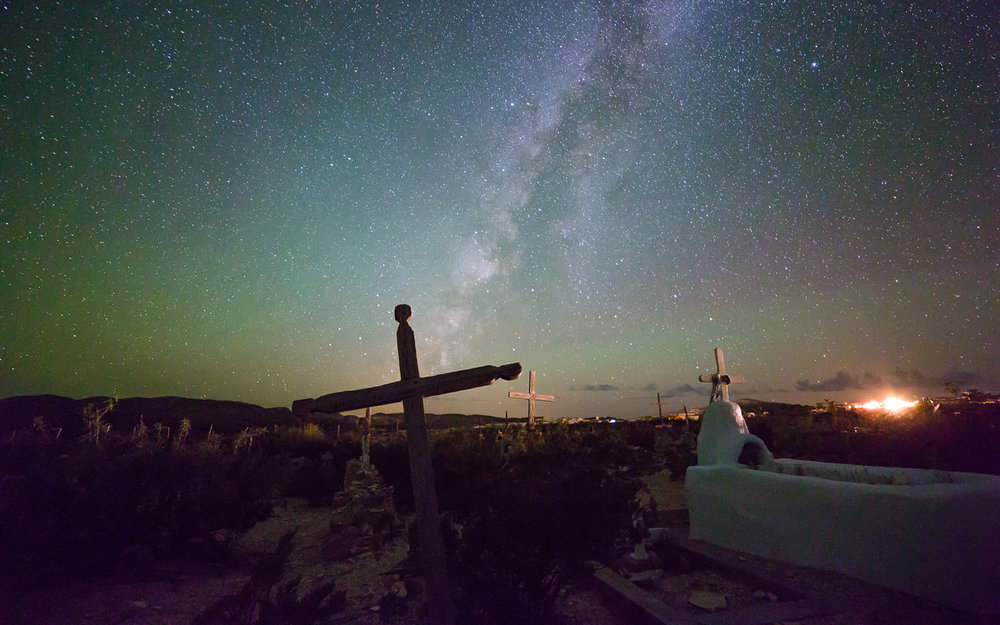 Terlingua+Cemetery+Milky+Way.jpeg