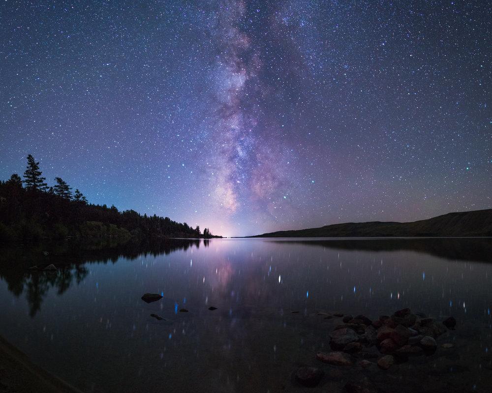 Bridger Teton Milky Way.jpg
