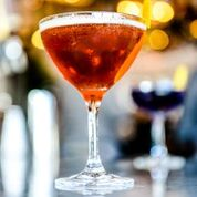 best cocktail drinks