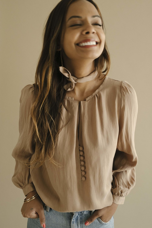 Maria+Stanley+Almond+blouse+nude+04.jpg