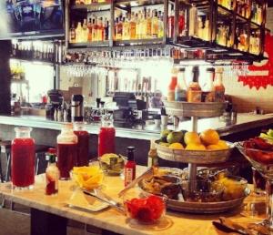 Bloody Mary Bar.jpg
