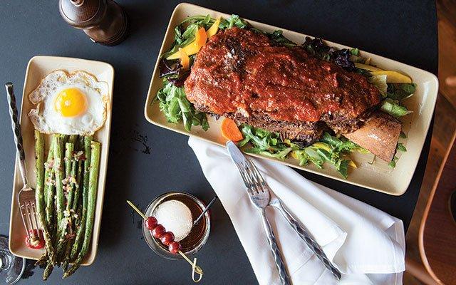 Restaurant Week-1-0218.jpg