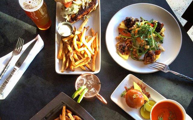 Restaurant Week-2-0218.jpg