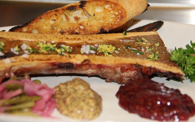 Restaurant Week-4-0218.jpg