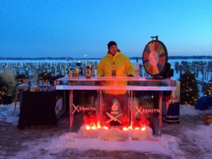 Chilly Open Ice Bar.jpg