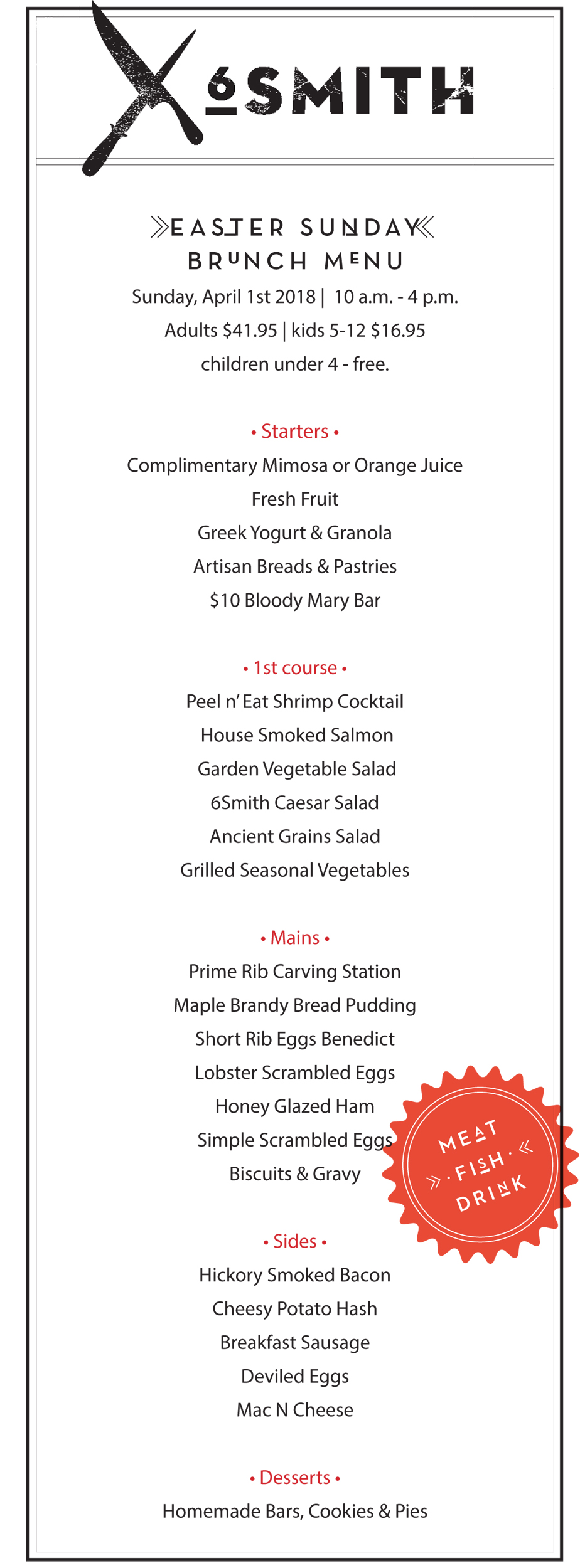 Easter Brunch Menu 2018.jpg