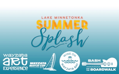 Lake Mtka Summer Splash.jpg
