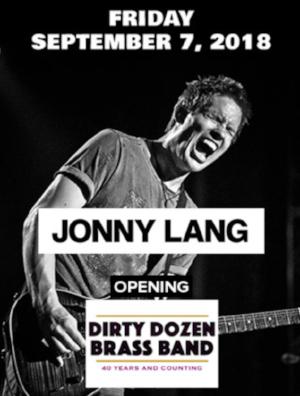 Jonny Lang.png