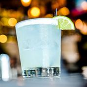 6Smith-Cocktails.jpg