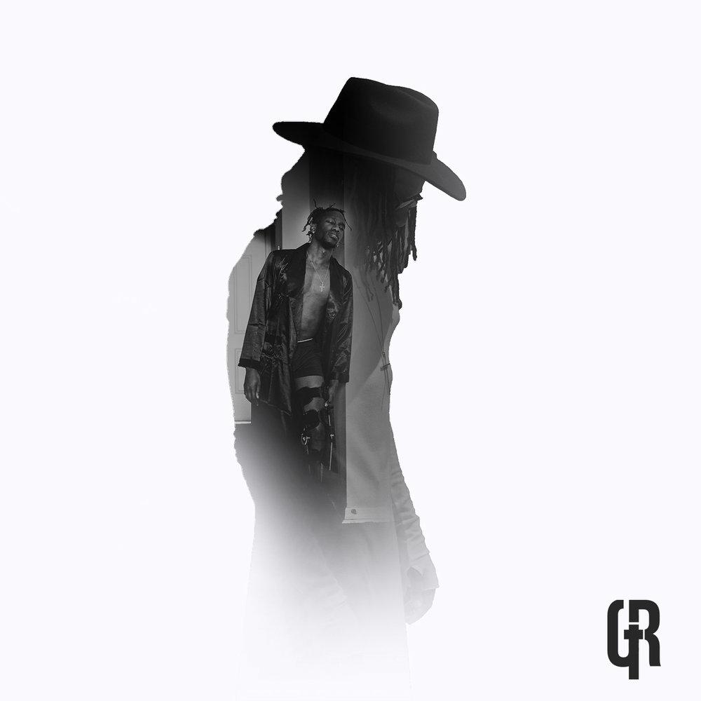 Album Cover 3.jpg