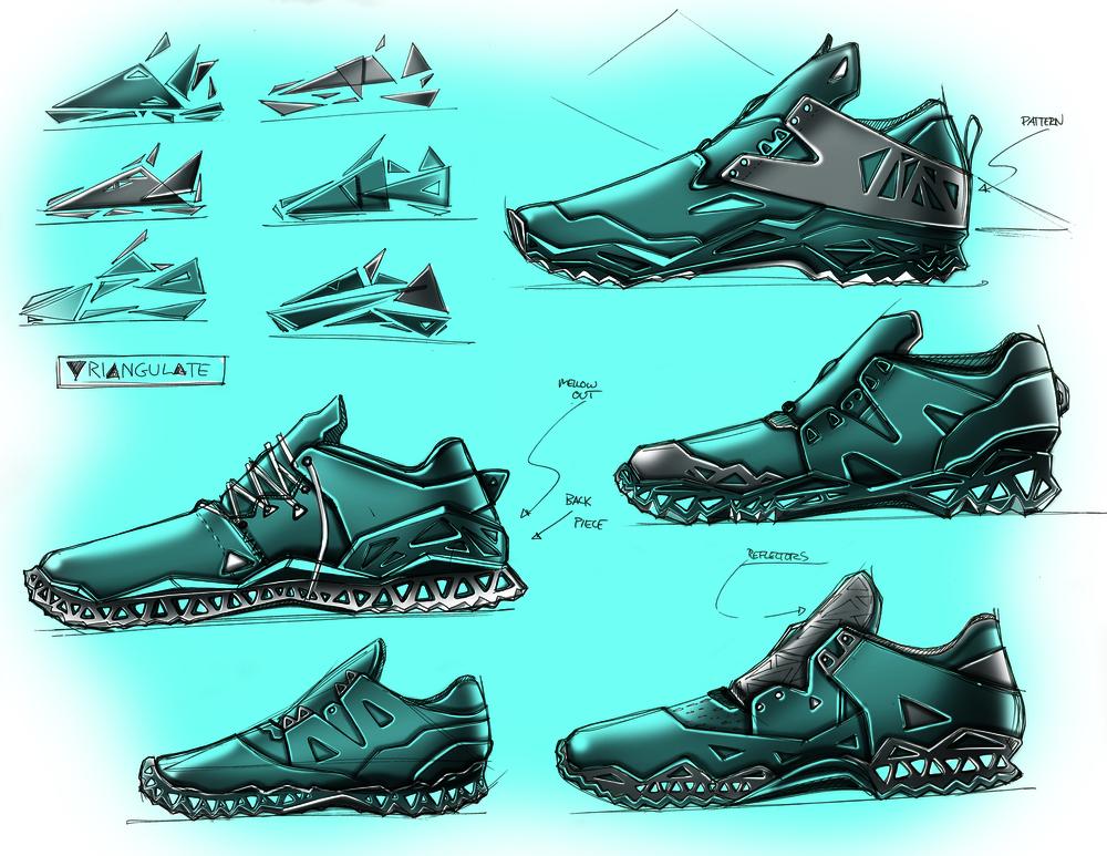 shoe_sketch_2.jpg