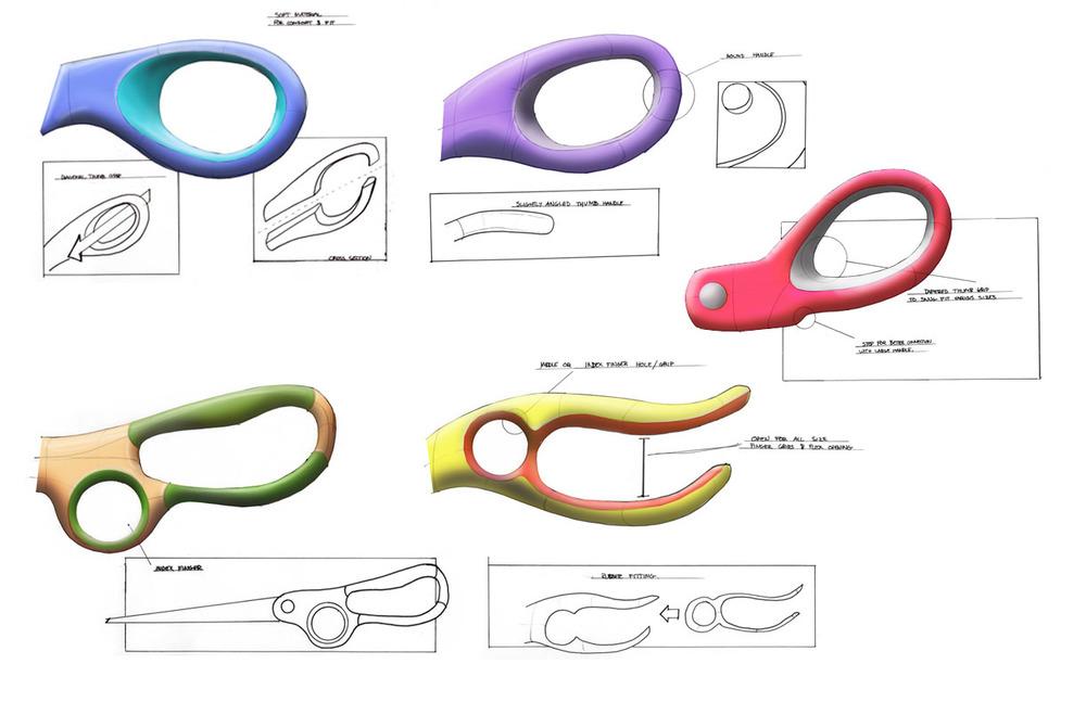 concept renderings_2.jpg