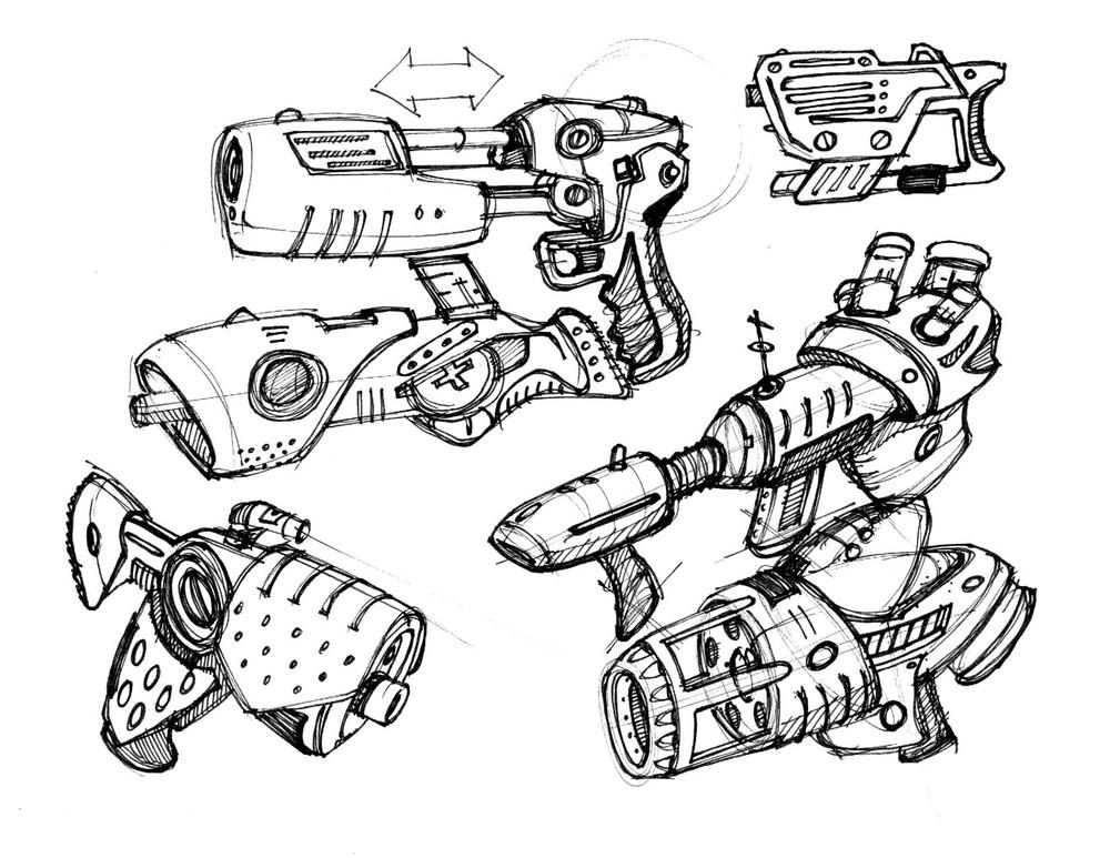 sketching13.jpg